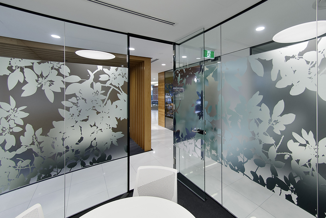 Sunsuper, Workplace Fitout, Office Fitout, Brisbane interior design, queensland interior design, brisbane architect, queensland architecture, office design, green office design, green star