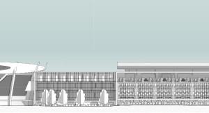 forrest building