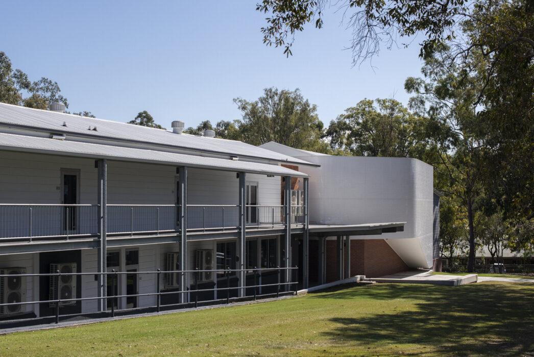 Brisbane Christian College Performing Arts